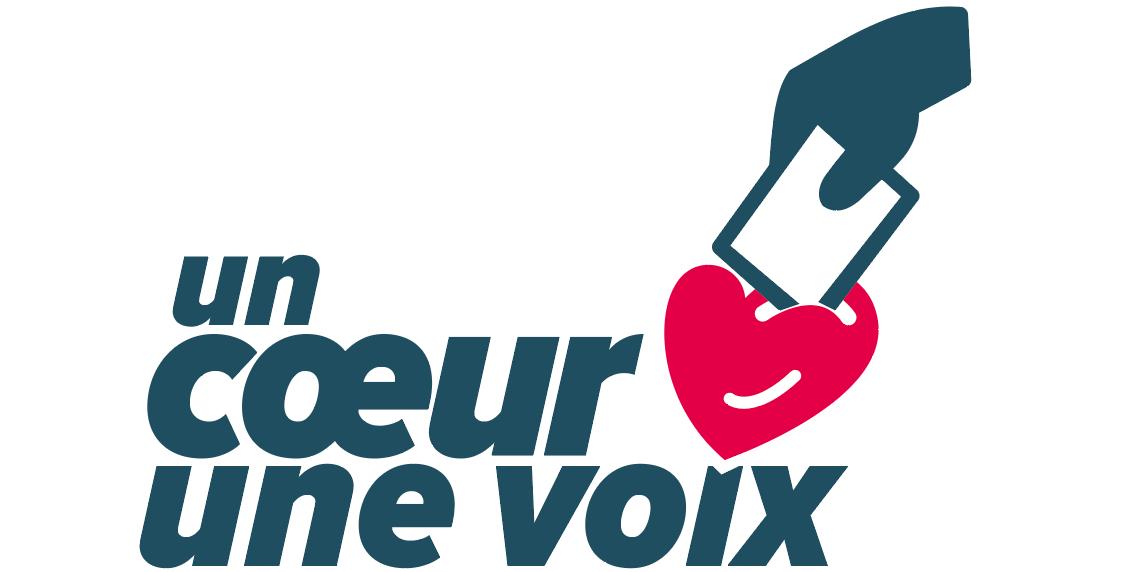 Un Cœur = Une Voix